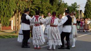 Read more about the article OD PREDIVA, KONOPLJE I LANA, NASTA VREĆA VILJEVAČKA TKANA