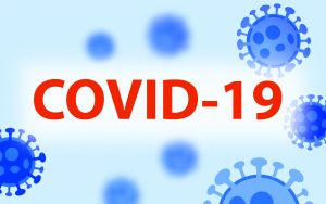 Pročitajte više o članku OBAVIJEST MJEŠTANIMA O PRIVREMENIM MJERAMA PROTIV COVID-19 VIRUSA