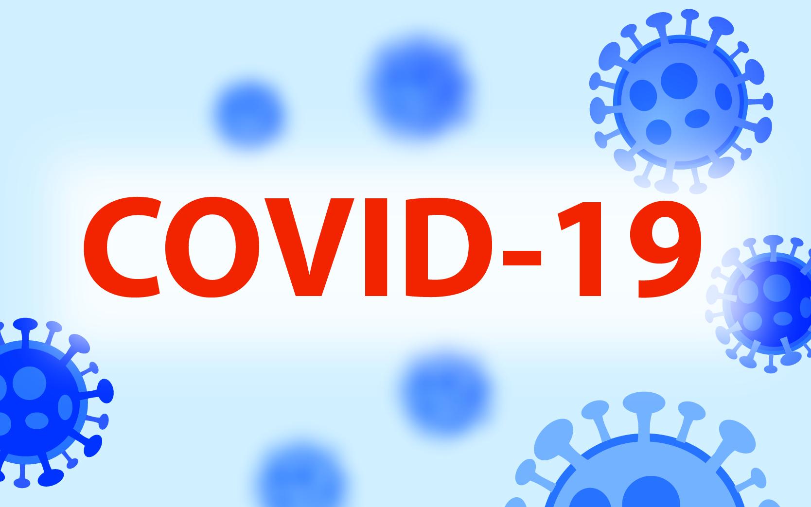 Trenutno pregledavate OBAVIJEST MJEŠTANIMA O PRIVREMENIM MJERAMA PROTIV COVID-19 VIRUSA