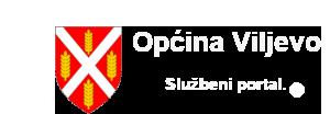 Općina Viljevo